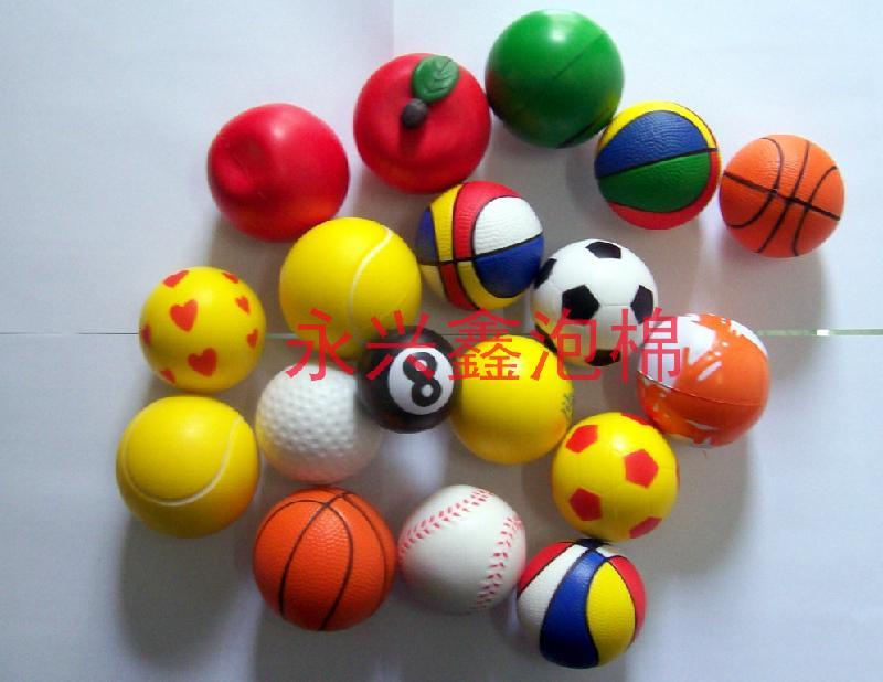 球_tpu沙滩球