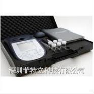 多参数水质分析仪FTL-7500图片