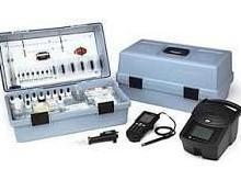 供应英国百灵达便携式水质分析实验室DREL2800批发