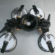 北京广播级车载吸盘稳定器价格图片