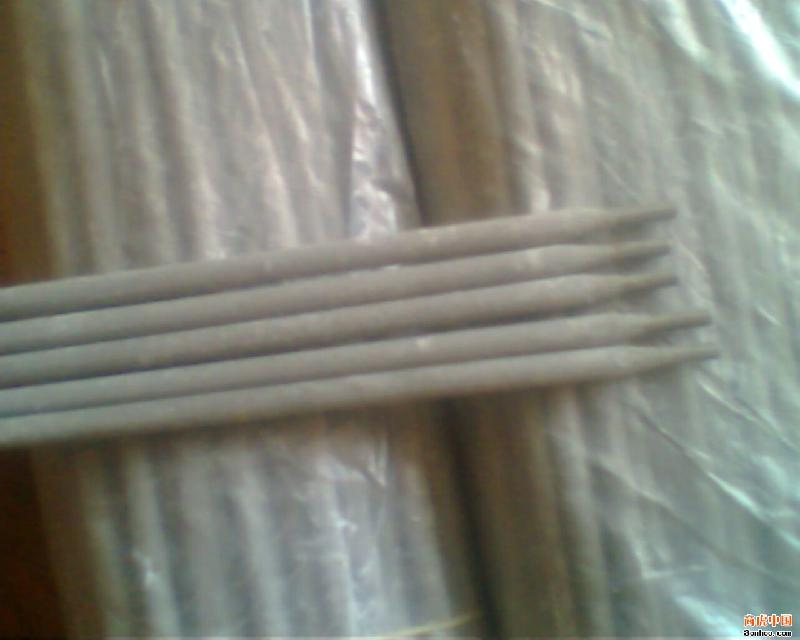 E410-16焊条E410-16不锈钢焊条