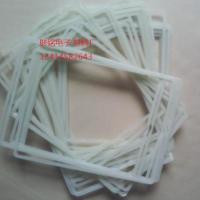 供应皮包纸卡板