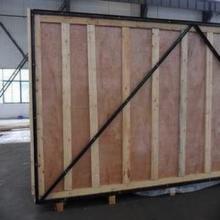 胶合板木质包装,木质包装容器,绝对首选批发