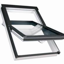 供应安装斜屋顶窗批发