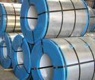 供应银川不锈钢板 不锈钢采购信息 不锈钢热轧钢板