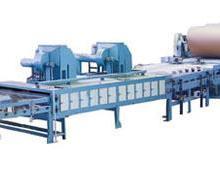 供应蜂窝纸板机械