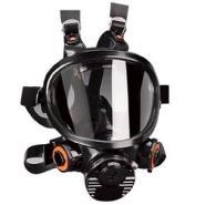 供应上海3M7800硅胶防毒面具批发价格经销3M防毒面具