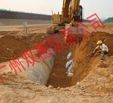 广州阴极保护工程施工公司