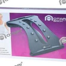 供应腰椎按摩保健器材 腰椎保健器材 家用健身保健器材