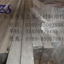 供应铝板材料广东7075铝板图片