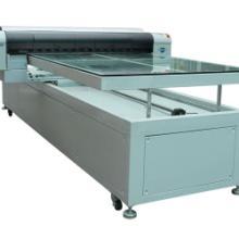 供应耐磨砖彩印设备/古典瓷砖彩印设备/售后最好