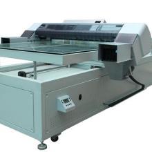 供应抛光砖彩印设/防滑耐磨砖彩印设备/效果好