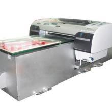 供应木板打印机,家私家柜厂家统统可以!批发
