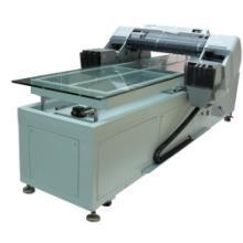 供应地板砖彩印设备/釉面砖彩印设备/效果好