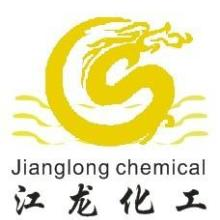 供应合成烃类基础油PAO8