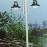 供应鹤壁太阳能路灯