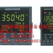 欧陆3216/CC/VH/DDR调节器-控制/调节/仪表