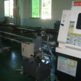供应厂家直销CNC车床自动送料机