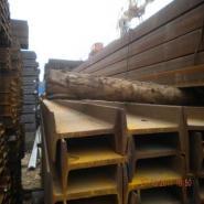 工字钢批发-云南钢材贸易市场图片