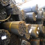 云南一级螺纹钢线材市场价格图片