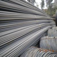 云南一级螺纹钢线材市场价格