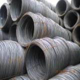供应云南螺纹钢贸易市场-云南螺纹钢