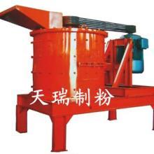 雷蒙磨粉机磨辊磨环其分级器解析