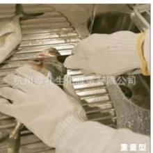 Ansell安塞尔重型抗割5级手套包钢丝防割手套包钢丝手套