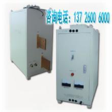 供应高频电解电源可控硅电解电源