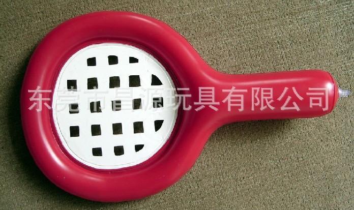 球拍生产图片/球拍生产样板图 (2)