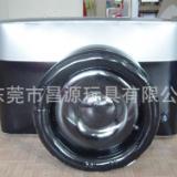 供应专业生产各类PVC充气广告照相机