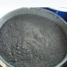 供应钨废料碳化钨钨粉硬质合金废料钨泥批发