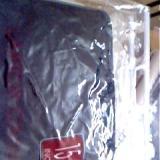 供应pvc袋化妆品袋服装袋