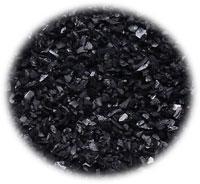 供应催化剂载体活性炭