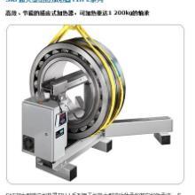 供应低噪音电机轴承