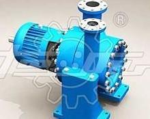 供应AY系列单两级离心油泵批发