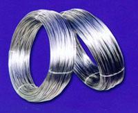 SUS304不锈钢线,304不锈钢弹簧线,304不锈钢中硬线