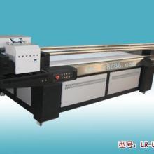 供应洁具用品环保UV万能印刷机