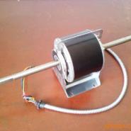 风机盘管电机-A图片