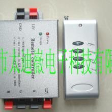 LED控制器厂家报价