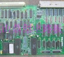 供应昆山SMD加工PCB焊接SMT回流焊供应图片