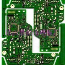 供应PCB线路板供应商