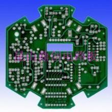 供应设计制作汽车音响PCB线路板厂家