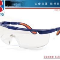 安全眼镜邦士度眼镜劳保眼镜