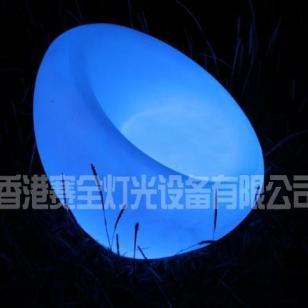 LED家居灯LED装饰灯图片