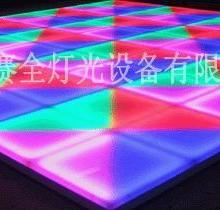 供应LED舞台地板砖、LED地板砖、LED舞台跳舞板、LED跳舞板 LED舞台地板砖LED地板砖