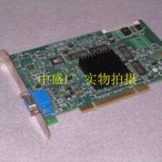 30-56259-02显卡DS10图片
