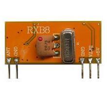 供应RF模块RXB8