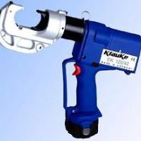 供应EK12042充电式液压钳