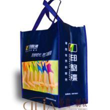供应安徽无纺布环保袋安徽无纺布环保购物袋超市购物袋批发